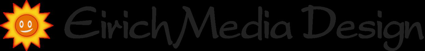 eirichmedia.de